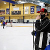 WinthropHockey1221 Falcigno 03