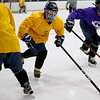 WinthropHockey1221 Falcigno 01