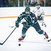 12 22 18 Peabody at Winthrop boys hockey 7