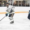 12 22 18 Peabody at Winthrop boys hockey 9