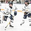 12 22 18 Peabody at Winthrop boys hockey 5