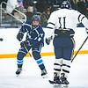 12 22 18 Peabody at Winthrop boys hockey 6