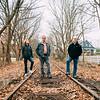 12 22 18 Lynnfield Rail Trail