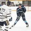 12 22 18 Peabody at Winthrop boys hockey 8