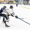 12 22 18 Peabody at Winthrop boys hockey 1