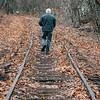 12 22 18 Lynnfield Rail Trail 1