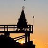 12 25 18 Marblehead Christmas sunrise 5