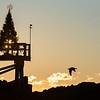 12 25 18 Marblehead Christmas sunrise 2
