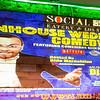 #FunHouseWednesdays 12-26-18 @social59nj www.social59.com
