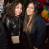 #ThrowbackThursdays 12-27-18 @social59nj www.social59.com
