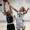Swampscott122818-Owen-girls basketball manchester essex swampscott15