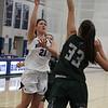 Swampscott122818-Owen-girls basketball manchester essex swampscott11