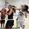 Swampscott122818-Owen-girls basketball manchester essex swampscott13