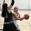 Swampscott122818-Owen-girls basketball manchester essex swampscott07