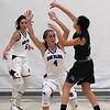 Swampscott122818-Owen-girls basketball manchester essex swampscott03