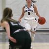 Swampscott122818-Owen-girls basketball manchester essex swampscott02