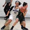 Swampscott122818-Owen-girls basketball manchester essex swampscott05