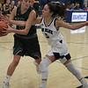 Swampscott122818-Owen-girls basketball manchester essex swampscott14