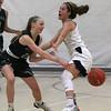 Swampscott122818-Owen-girls basketball manchester essex swampscott04