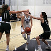 Swampscott122818-Owen-girls basketball manchester essex swampscott09