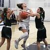 Swampscott122818-Owen-girls basketball manchester essex swampscott10