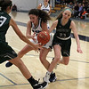 Swampscott122818-Owen-girls basketball manchester essex swampscott12