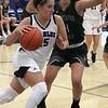 Swampscott122818-Owen-girls basketball manchester essex swampscott08