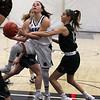 Swampscott122818-Owen-girls basketball manchester essex swampscott06