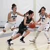 Swampscott122818-Owen-girls basketball manchester essex swampscott01