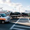 12 29 20 Lynnway bus stop car crash 5