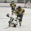 stmary-matig-g-hockey-03