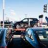 12 29 20 Lynnway bus stop car crash 3