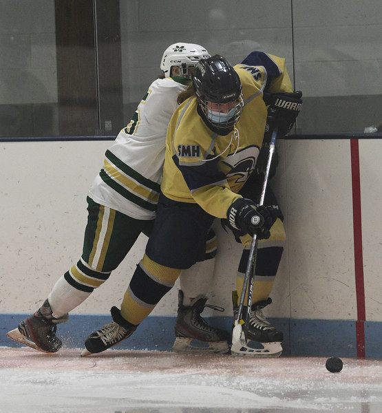 stmary-matig-g-hockey-01