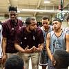 12 29 18 St Marys at English boys basketball 7