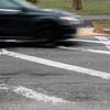 12 30 20 Lynn buslane potholes