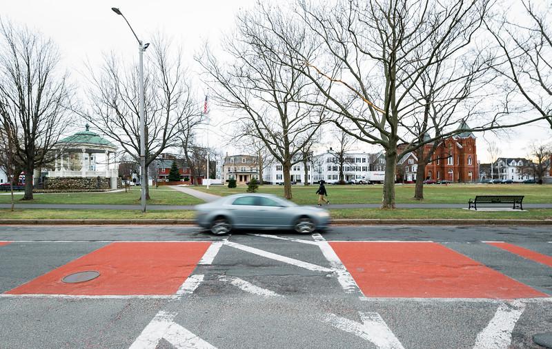 12 30 20 Lynn buslane potholes 3