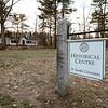 12 30 20 Lynnfield Historic Centre 4