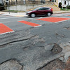 12 30 20 Lynn buslane potholes 1