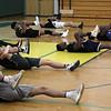 Lynn120318 Owen Classical boys basketball practice03