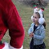 Lynnfield120318 Owen tree lighting02