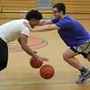 Lynn120318 Owen classical boys baskeetball practice01