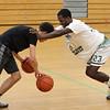 Lynn120318 Owen Classical boys basketball practice02
