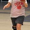 Lynn120318 Owen Tech girls basketball practice03