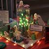 Lynnfield120318 Owen tree lighting11