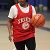 Lynn120318 Owen Tech girls basketball practice04
