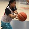 Lynn120318 Owen Tech girls basketball practice01