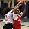 Lynn120318 Owen Tech girls basketball practice02