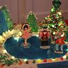 Lynnfield120318 Owen tree lighting10