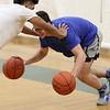 Lynn120318 Owen Classical boys basketball practice01