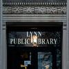 12 4 19 Lynn Library name change 3